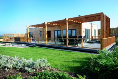 Sat 25th Sep x 7 nights - Residence 3 - From £1,999