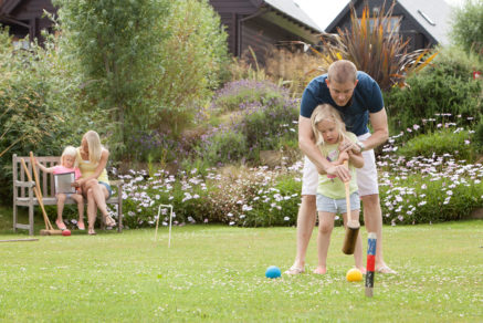Gwel-an-Mor-Cornwall-Holiday-Resort-Facilities-Putting-Green-Boules-Croquet