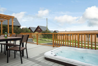 3rd Dec x 7 nights - Residence 2 - From £715 (was £839)