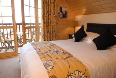 Tregea Assisted - 25 July - 7 nights - £2709