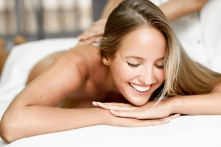 Massages-Treatments-Cornwall-Spa