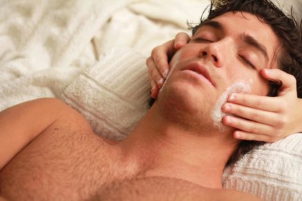 Men-Male-Face-Rituals-Treatments-Cornwall-Spa