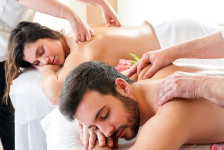Men-Male-Packages-Massages-Treatments-Cornwall-Spa